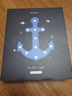 Anchor Light