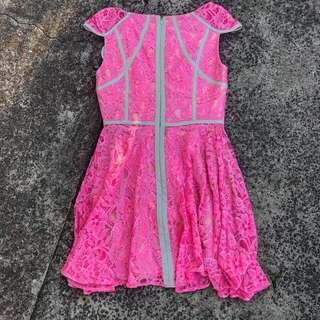 Brand new Finders Keepers dress sz s