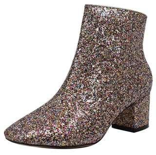 Glitter bootie 6.5