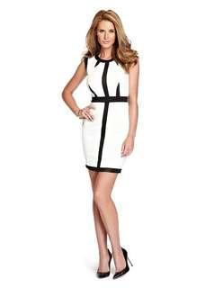 Marciano Stacie dress