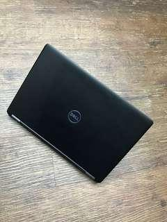 Laptop Dell latitude 5480 i5 6gen touch screen 8gb ddr4 512gb Ssd 2018 retail 2300 offer now $999