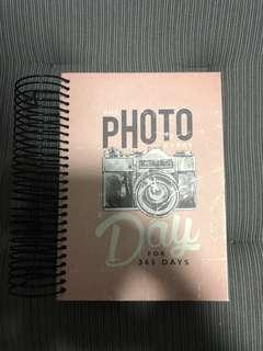 Photo Diary!