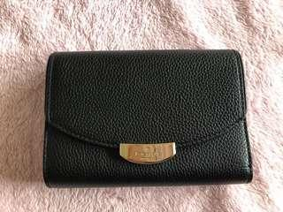 REPRICED! Authentic Kate Spade New York Mulberry Street Callie Wallet