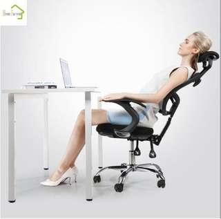 Bn Office chair 02