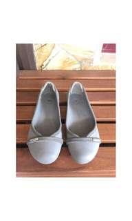 Crocs Women's Shoes (Original)