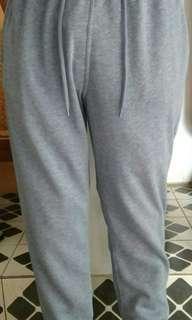 Celana panjang h&m original
