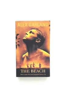The Beach (Alex Garland)