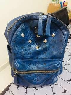 MCM Backpack[unisex]