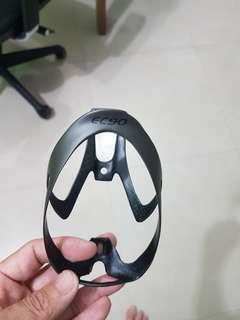 Carbon bottle cage (pair)