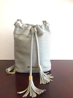 Handbags KENSIE Rock My World Bucket Bag