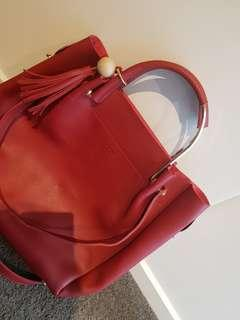 Celine handbag selling cheap