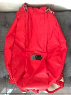 Adidas Stella McCartney backpack / ransel