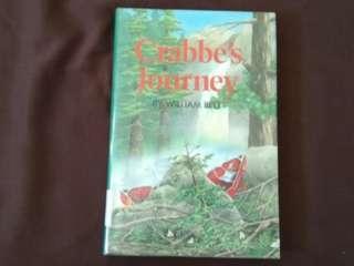 Crabbe's Journey
