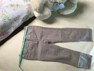 BabyGap Pants - Size 4years old