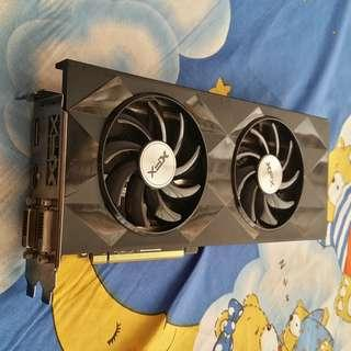 graphic card | Computer Parts & Accessories | Carousell Malaysia