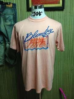 Nike bloomsday washington 1988