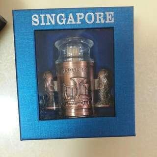 singapore souvenir
