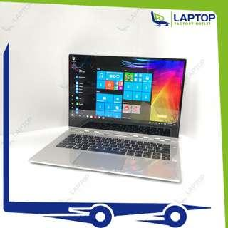 LENOVO Yoga 910-13IKB Touch Screen (i7-7/16GB/1TB SSD) [Premium Preowned] WNTY