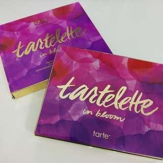 Tarte Tartelette In Bloom