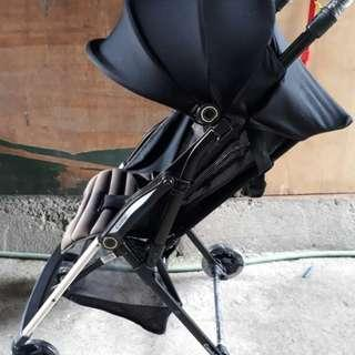 Combi F2 Stroller From Japan