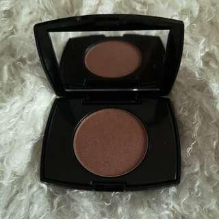 Lancome blush/bronzer