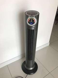 DeLonghi Tower Fan