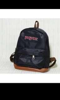 TAS JANSPORT MINI MURAH