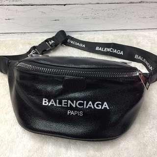 Sale!! Authentic Quality Balenciaga Belt Bag
