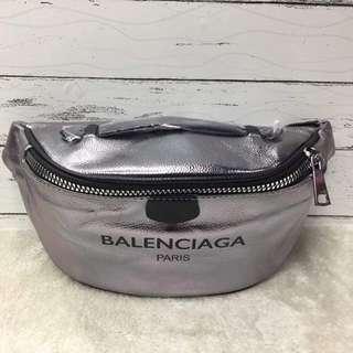 Sale!! Brandnew Authentic Balenciaga Belt Bag