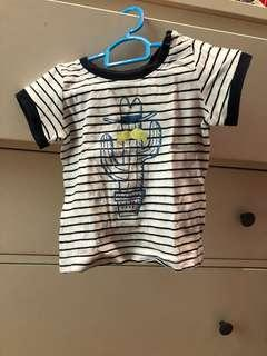 Cotton On Baby T-shirt