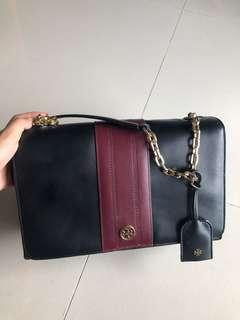 Tory Burch bag