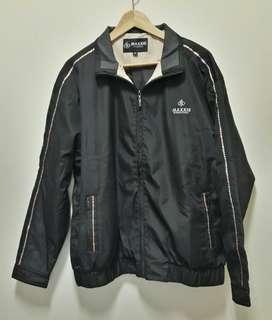 🚚 🔥MAXXIS 瑪吉斯 防風 防潑水 外套 夾克 機能 休閒 百搭 稀有 老品 古著 復古 vintage 近全新