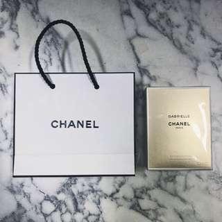 Chanel Gabrielle Perfume 50ml