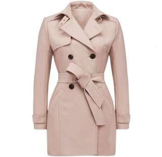 Forever new women's coat jacket