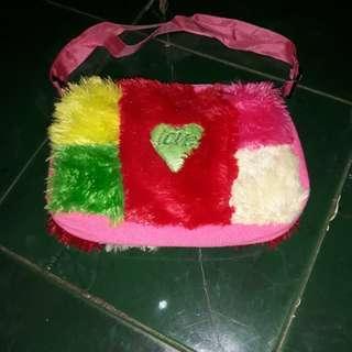 tas anak2