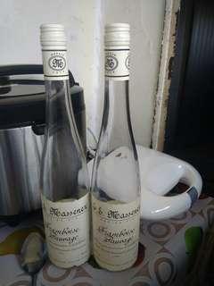 Botol minuman