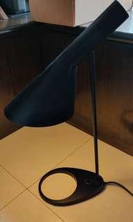 意大利設計座台燈