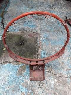 19 inches Standard Big Size Basketball Ring