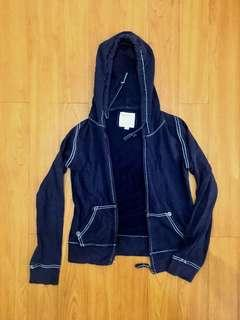 Reflex Outfitters jacket/hoodie