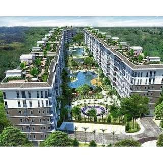 Tagaytay Clifton Resort Suites(CONDOTEL)
