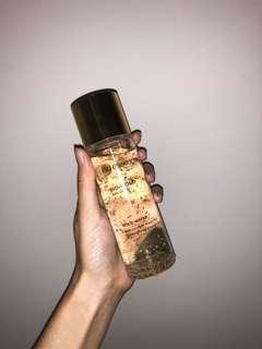 BIO ESSENCE Bio-Gold 24K Water