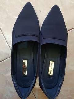 Sepatu heels maria claire