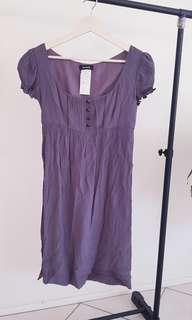 AUTHENTIC MAX & CO dress