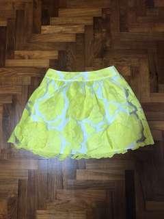 ASOS Skirts