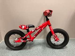 Scott Balancing Bike