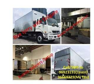 TAILGATE LORRY SERVICE/CHEAP LORRY DELIVERY AND TRANSPORT/CHEAP MOVERS/DISPOSAL AND REMOVAL