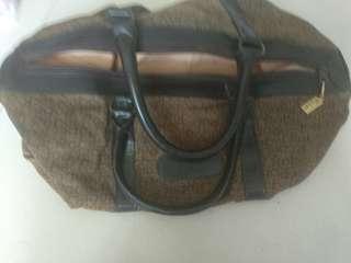 Robel vintage bags