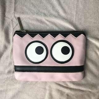 Marks & Spencer limited edition clutch