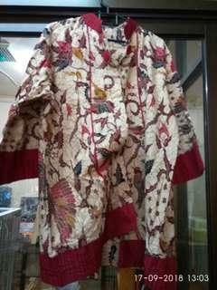Batik 6L