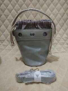 Bnew Bucket 2way Bag